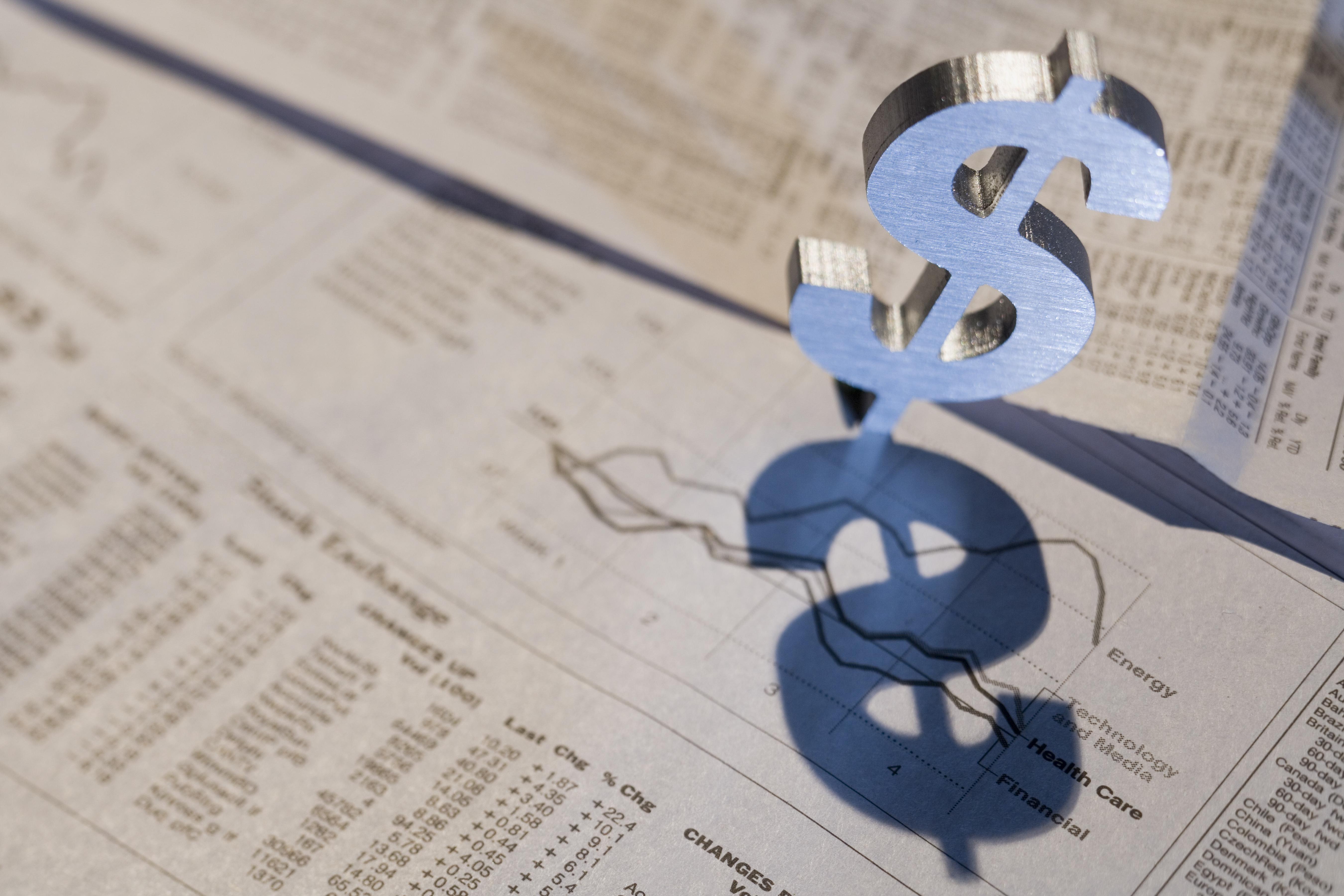 Coronavirus Bear Market: 5 Large-Cap Stocks to Buy | The Motley Fool