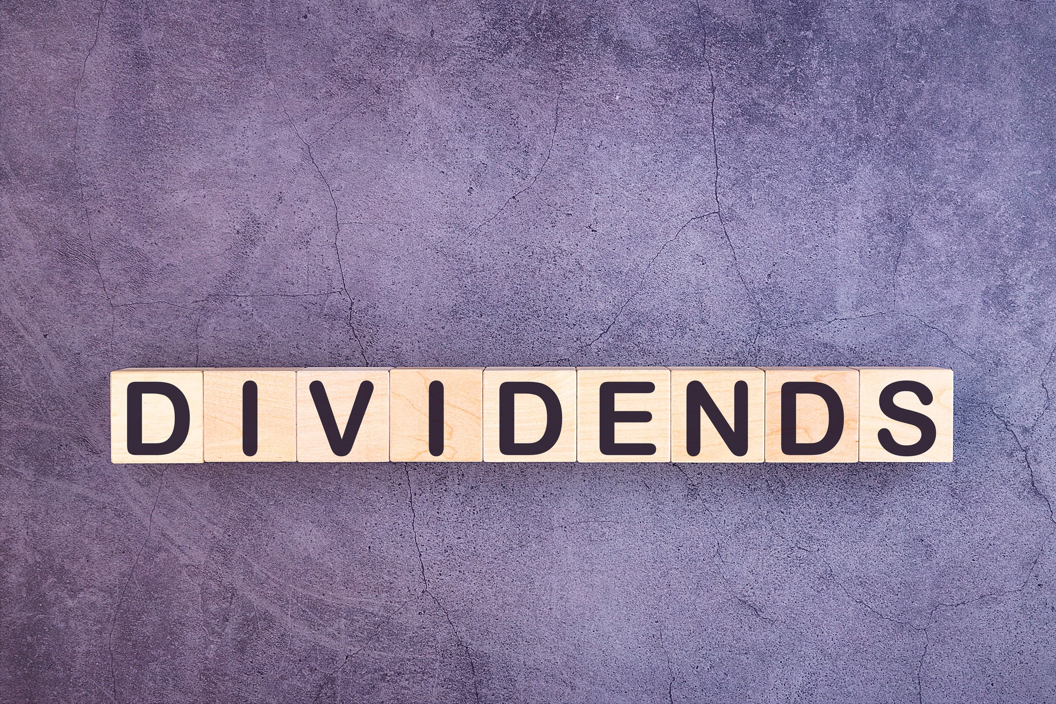 Love Dividends? 3 Stocks You Might Want to Buy   The Motley Fool