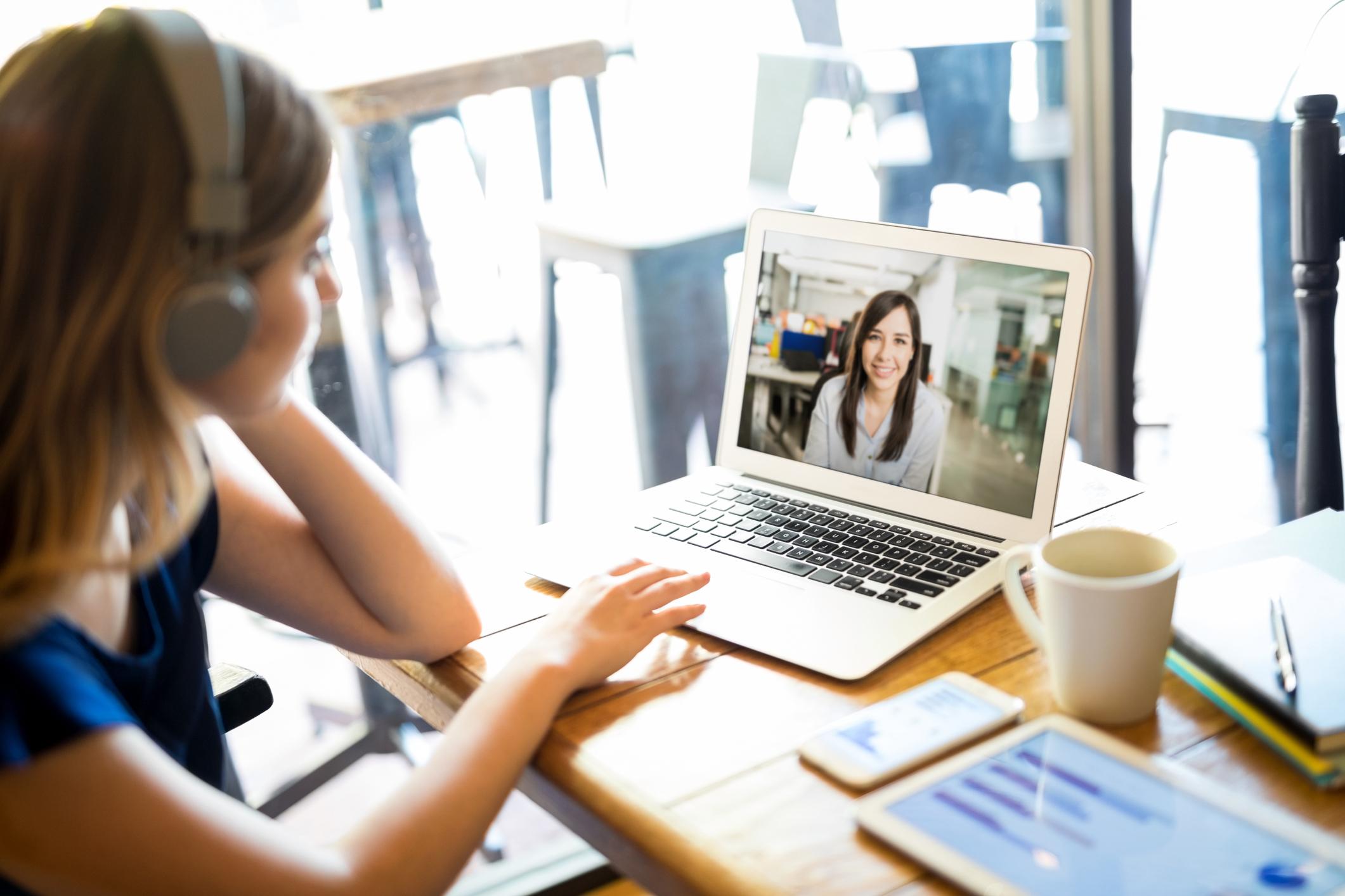 Better Buy: Zoom Video Communications vs. Cisco thumbnail
