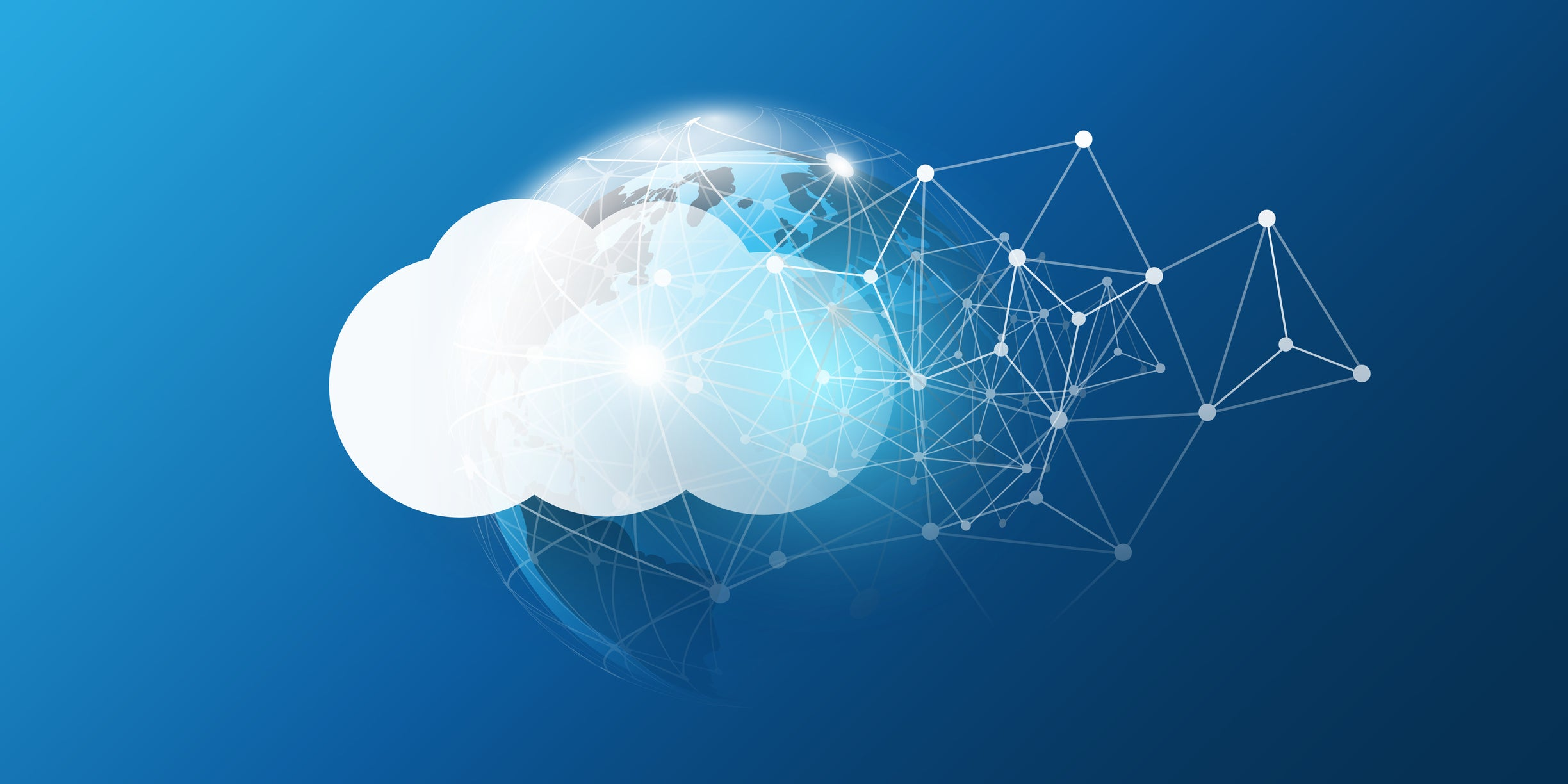 The 3 Best Cloud Stocks Not Named Amazon or Microsoft ...