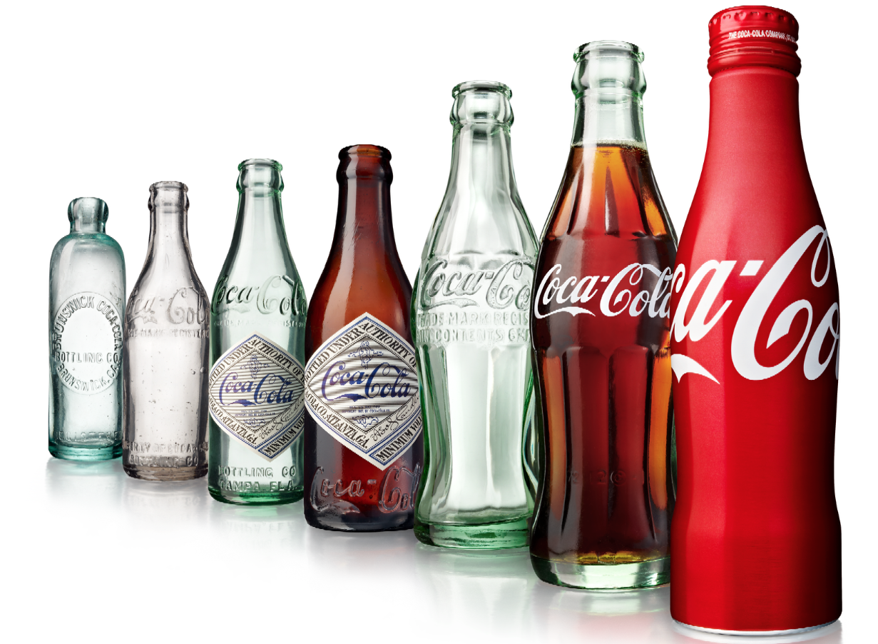 Dow Jones Surges 12 Points as Coca Cola Warns on Pandemic ...