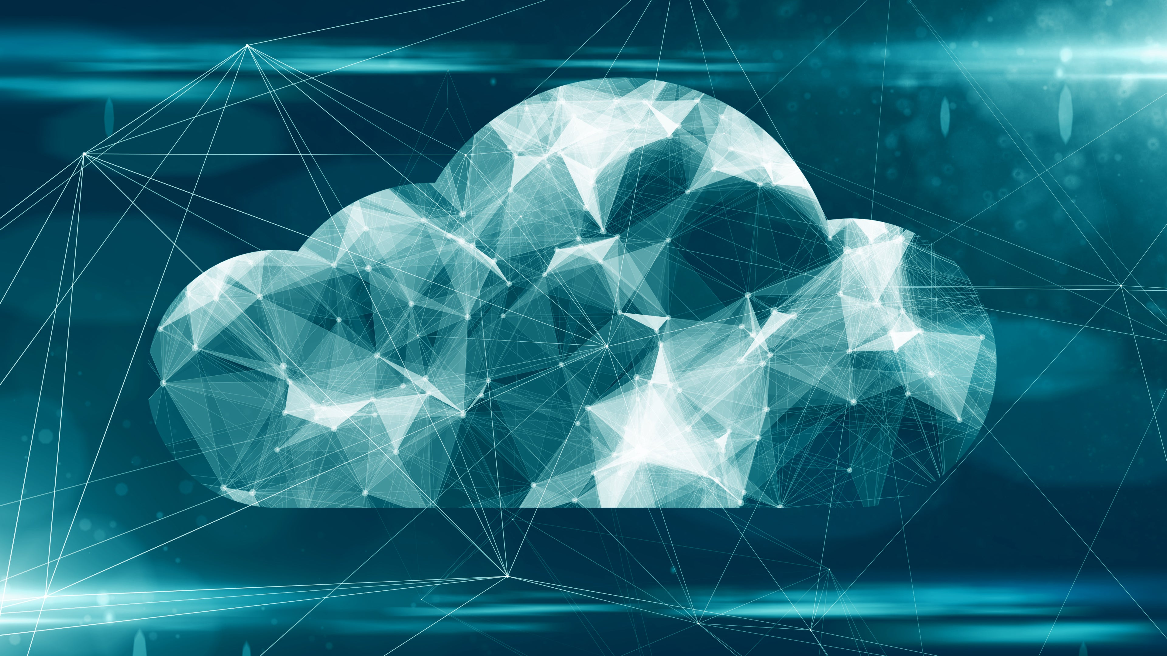 Are Cloud Stocks Really Recession-Proof? | The Motley Fool