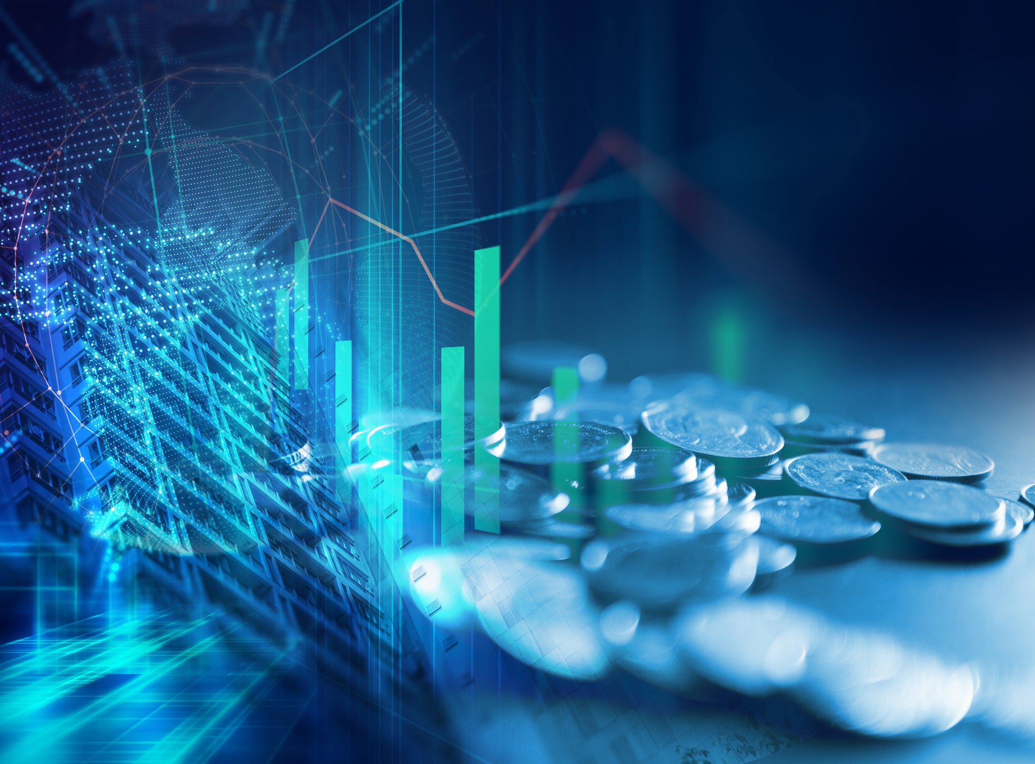 3 Tech Stocks With Dividend Yields Above 5% | The Motley Fool