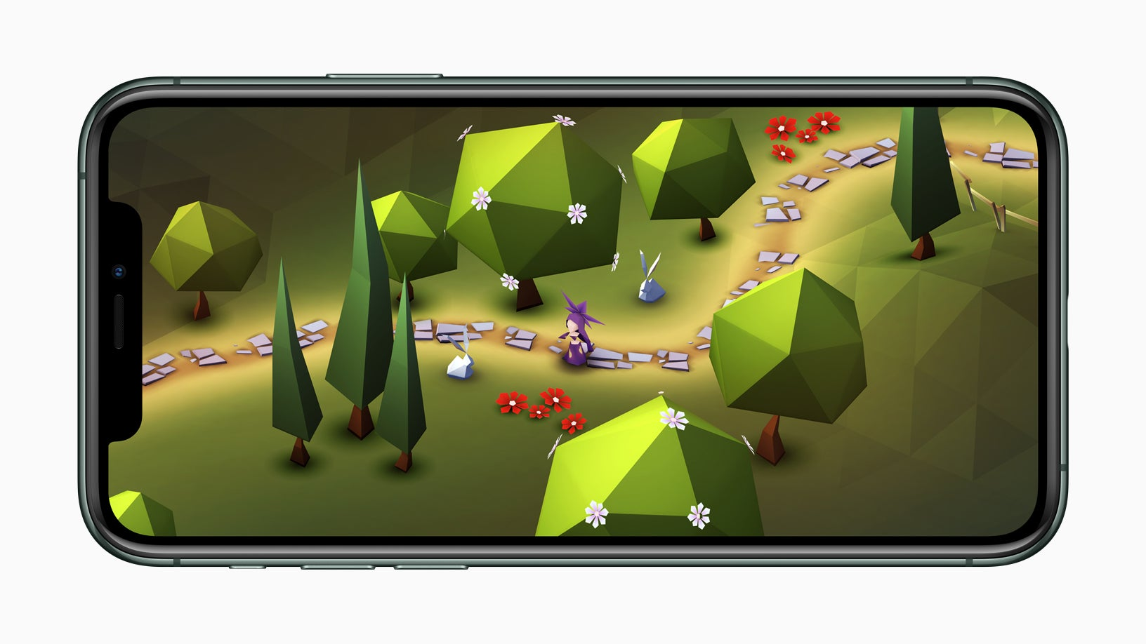 Apple Reportedly Changing the Strategic Focus of Apple Arcade