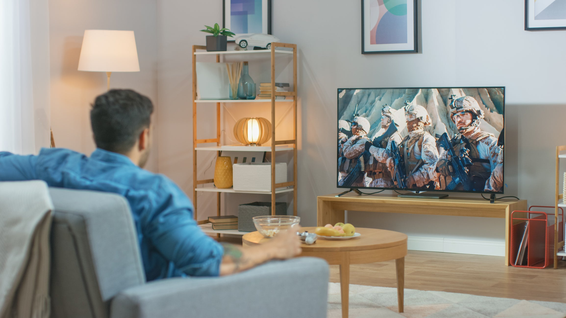 Another AT&T Streaming Service May Be Doomed | The Motley Fool