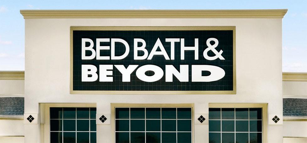 Stock Markets Fall Sharply Thursday Morning as Weak Earnings Hit Bed Bath & Beyond Walgreens Hard – Motley Fool