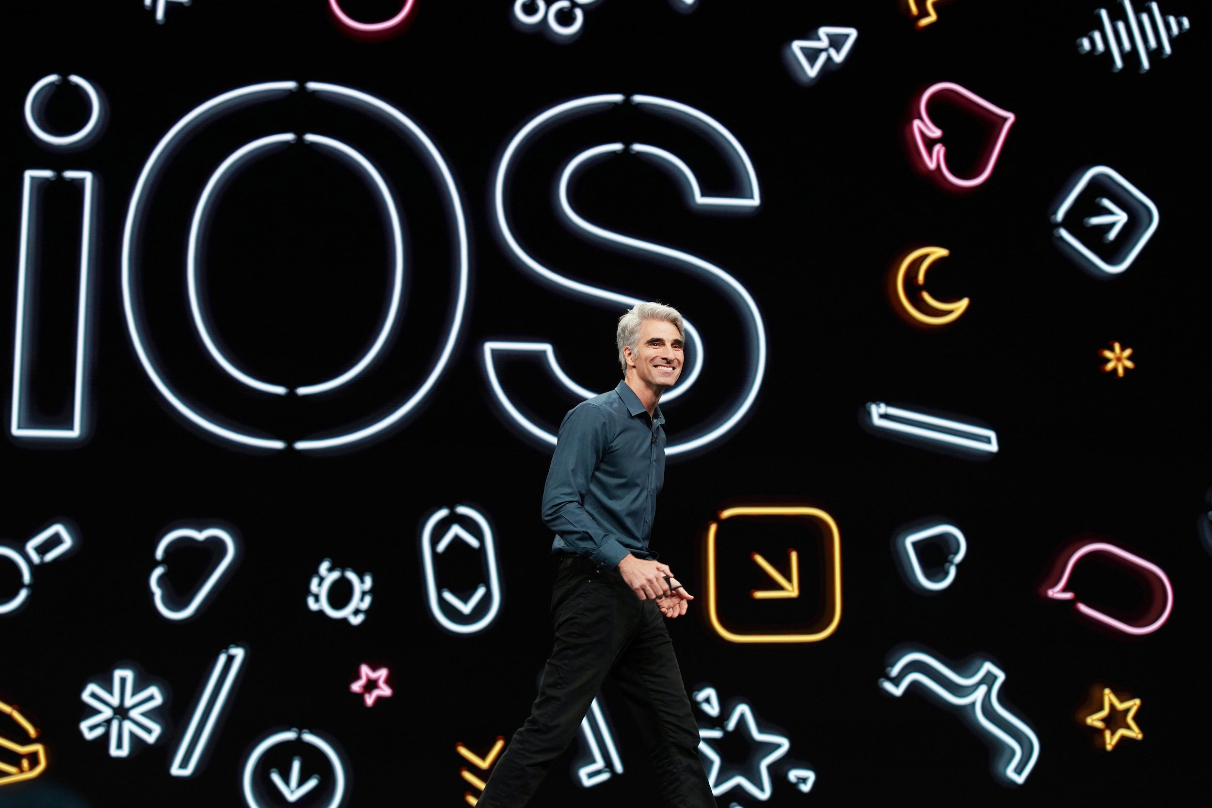 Apple Stock Is Up 30% This Year. What's Next?   The Motley Fool