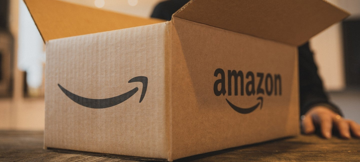 5 Signs Amazon Could Destroy Estimates Next Week