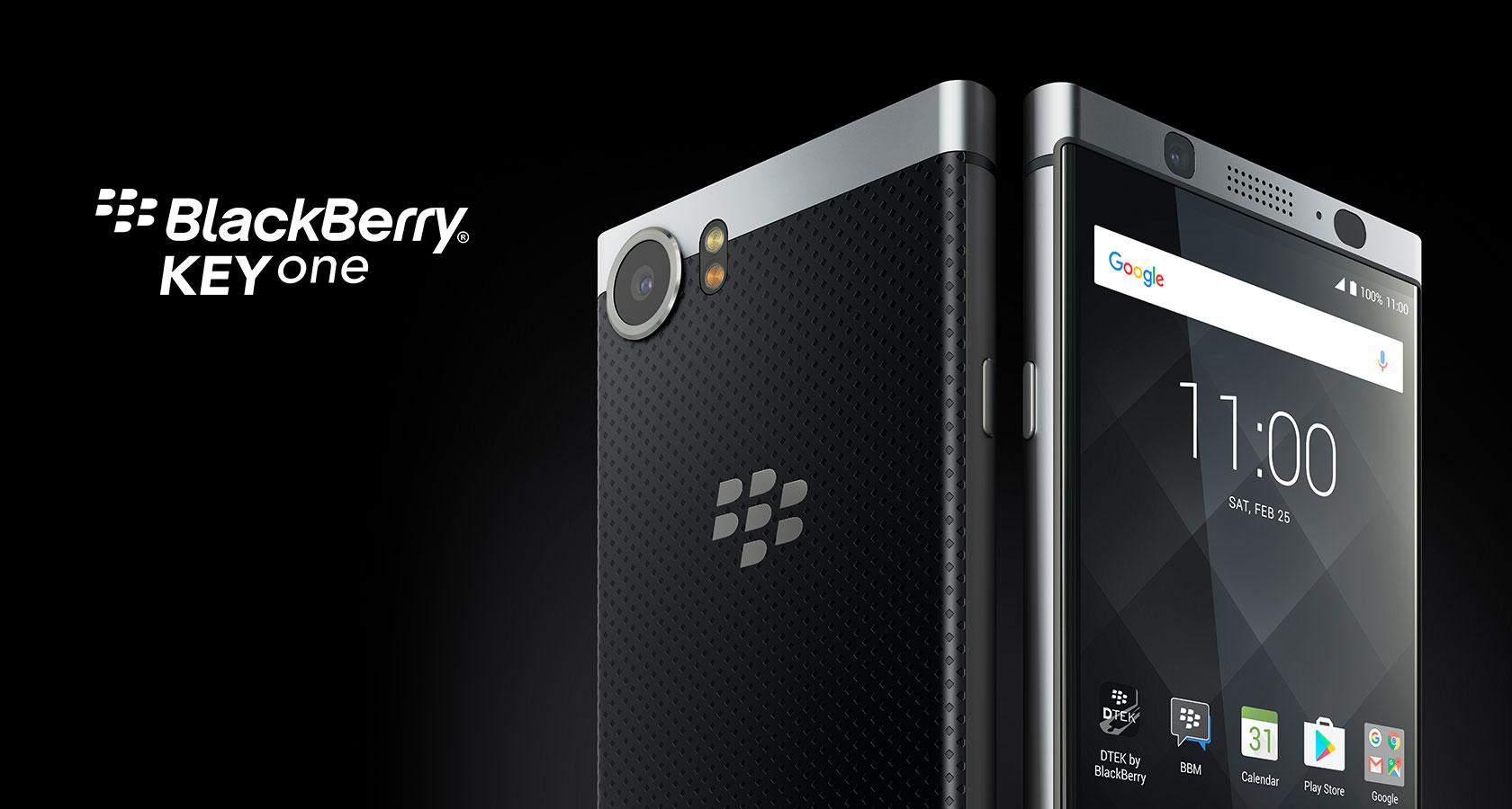 The Motley Fool On Flipboard Blackberry S New 5g Phones Won T Move Its Sluggish Stock