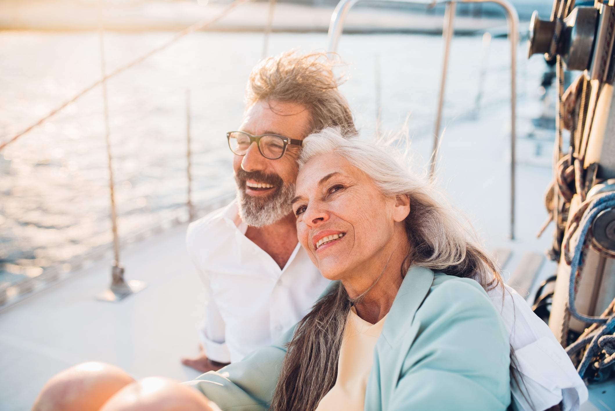 3 Signs You're On Track to Retire a Millionaire