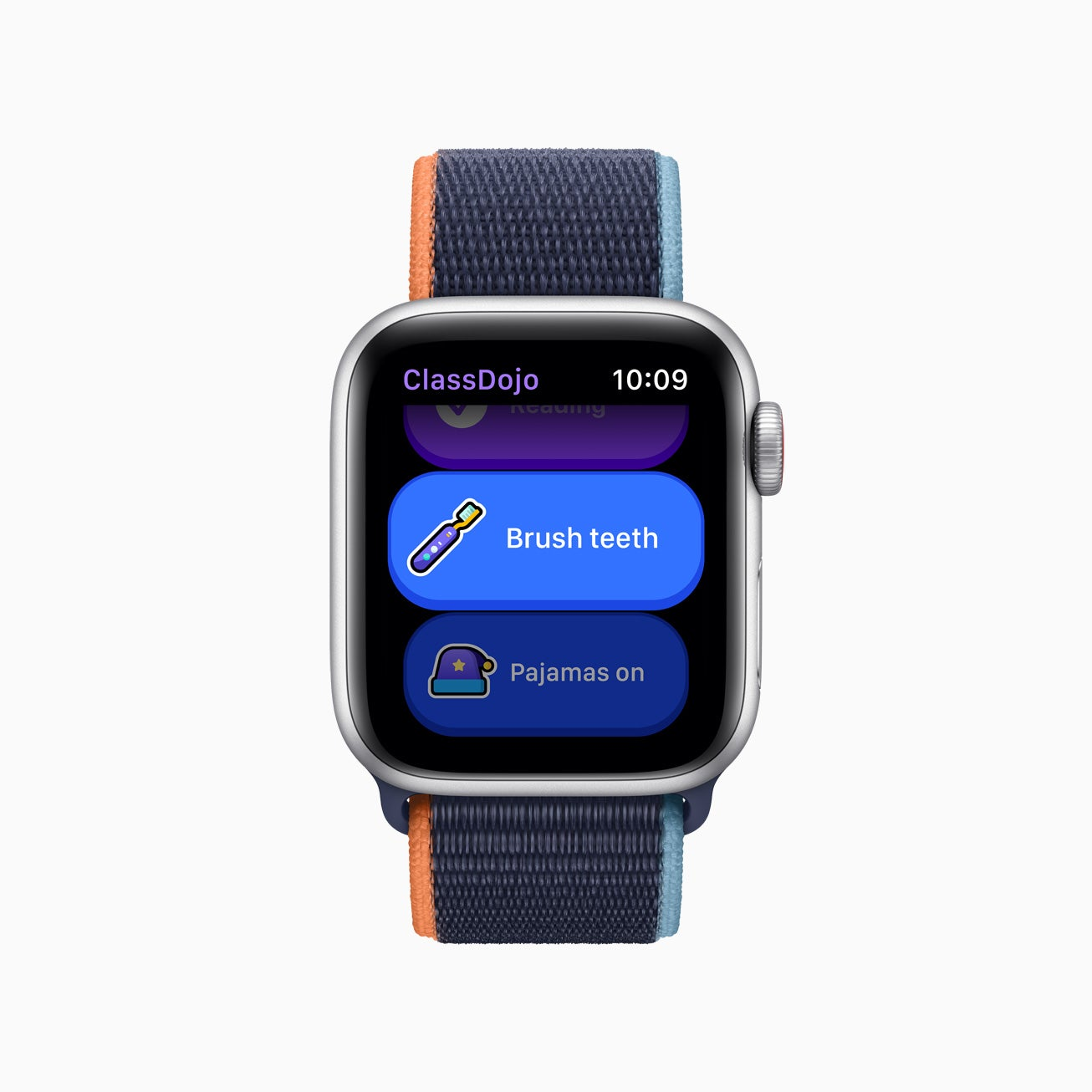 Finally! Your Kids Don't Need an iPhone to Use Apple Watch