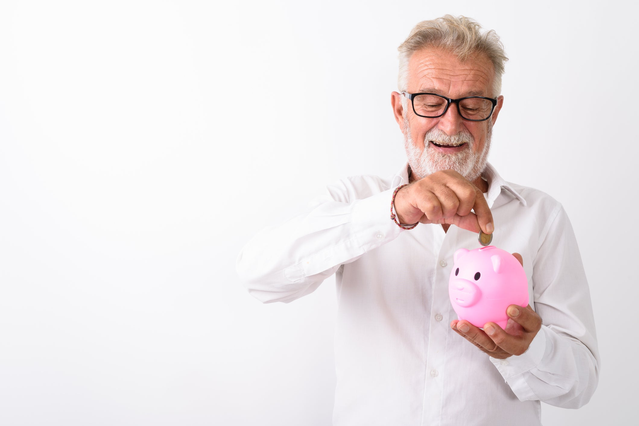 6 Unexpected Sources of Retirement Income