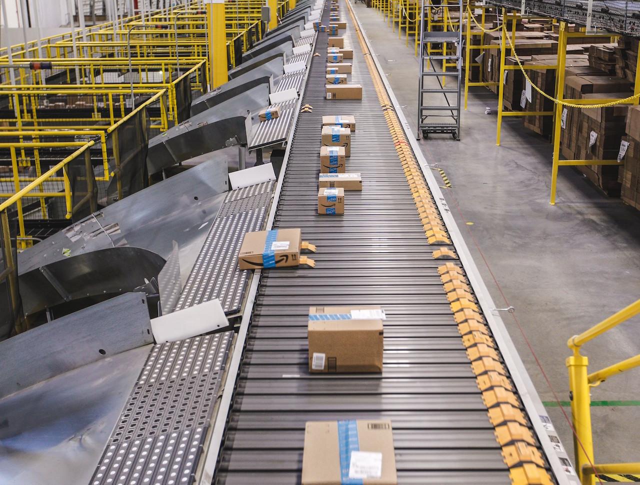 Will Amazon Split Its Stock?