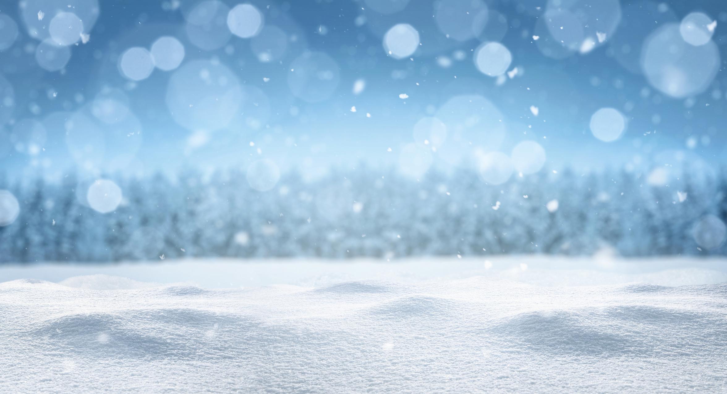 5 Reasons Investors Are Paying a Premium for Snowflake Danny Vena   Sep 24, 2020