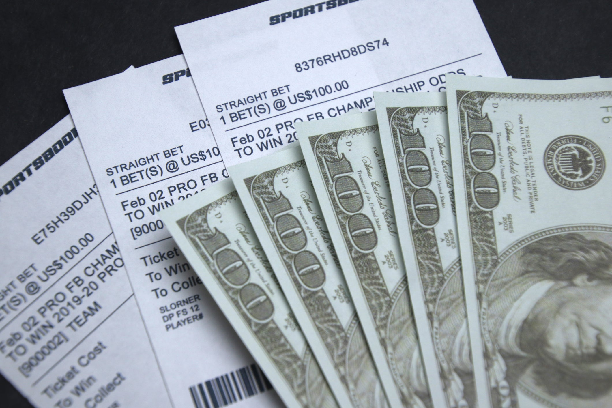 Finance watch paper investing not betting csgo betting 0 0123456789