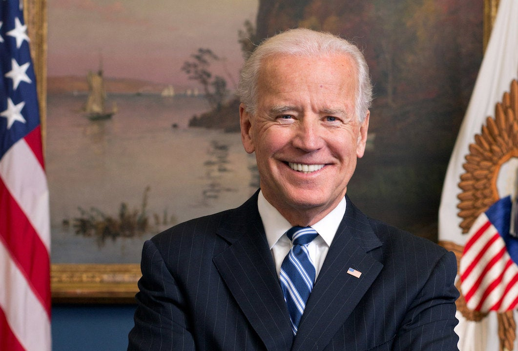 We Ask Successful Investors: What Are Your 3 Favorite Stocks if Biden Wins the Election?