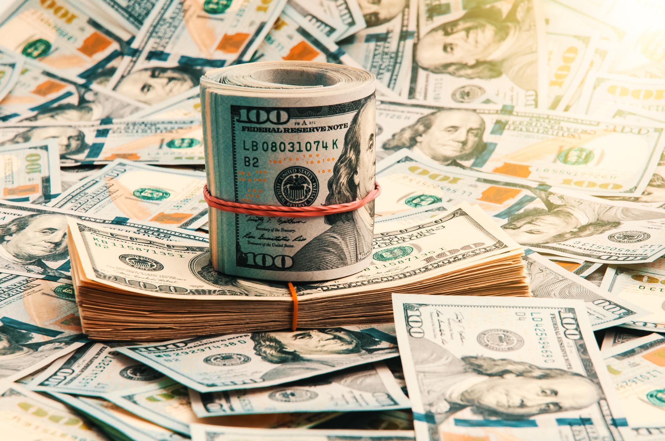 How to Transfer Stock Into an IRA | Finance - Zacks