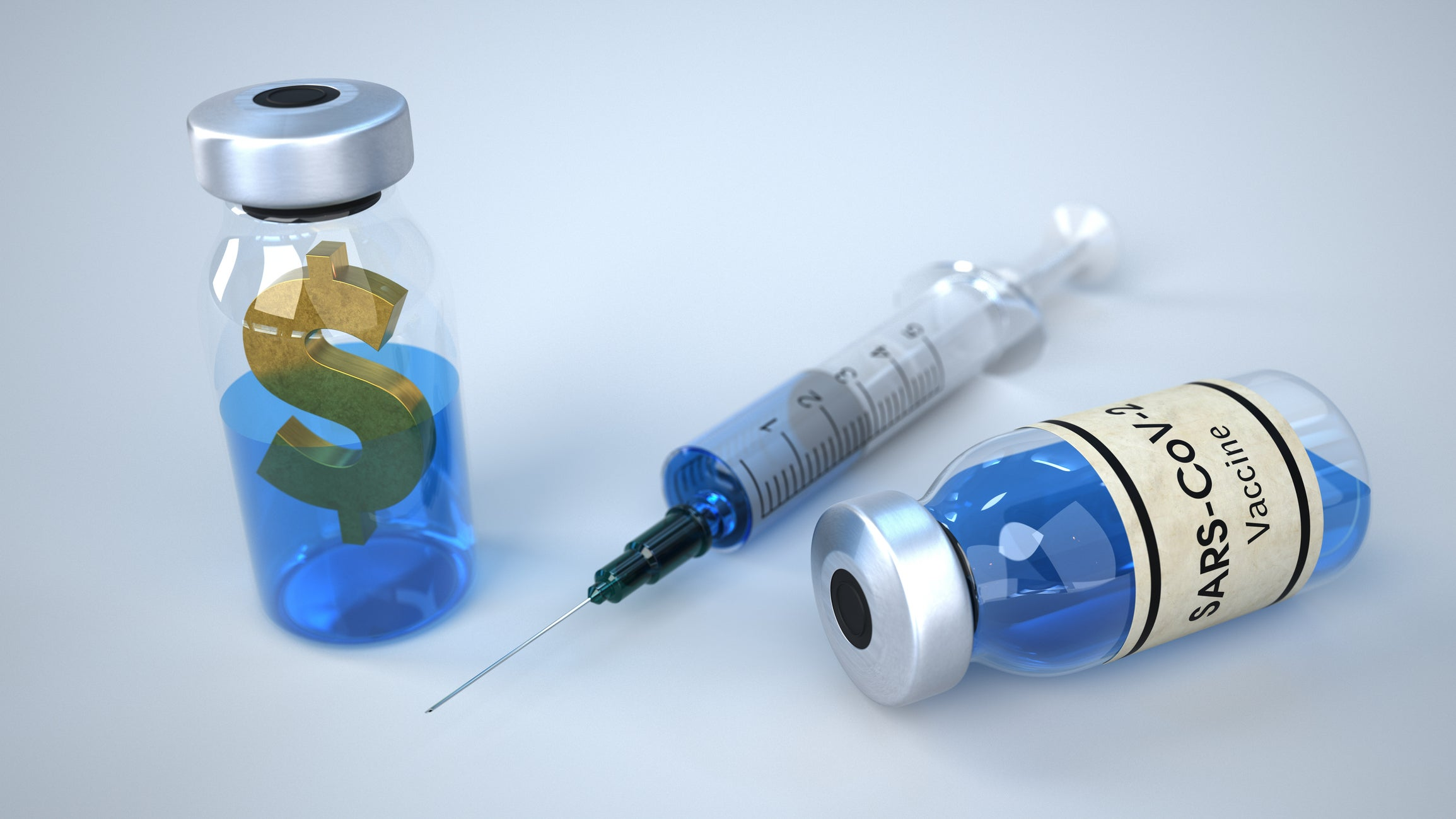 What's the Best Way to Invest in Coronavirus Vaccine Stocks?