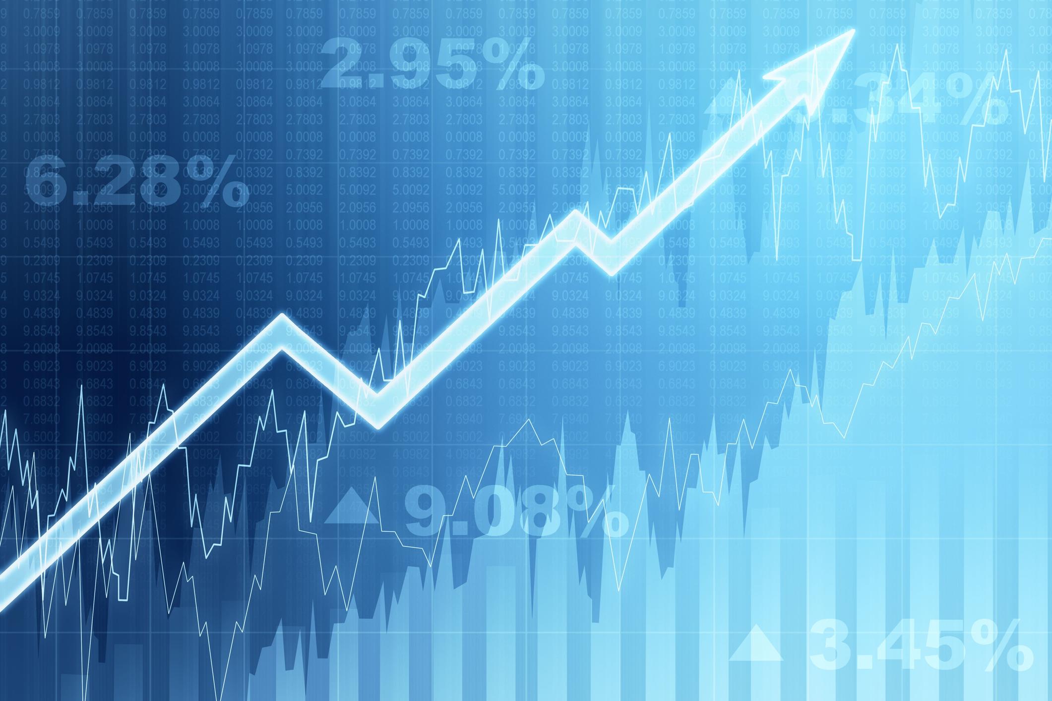 2 Stocks Robinhood Investors Are Bullish On