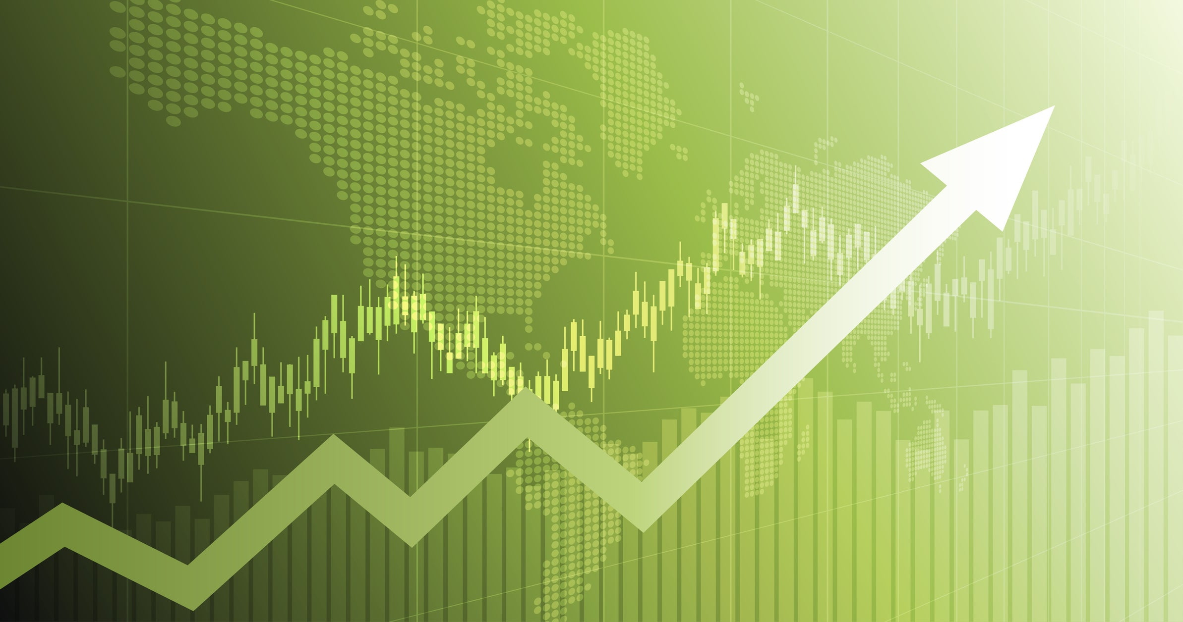 How much far the stock omeg moves up and fall down?
