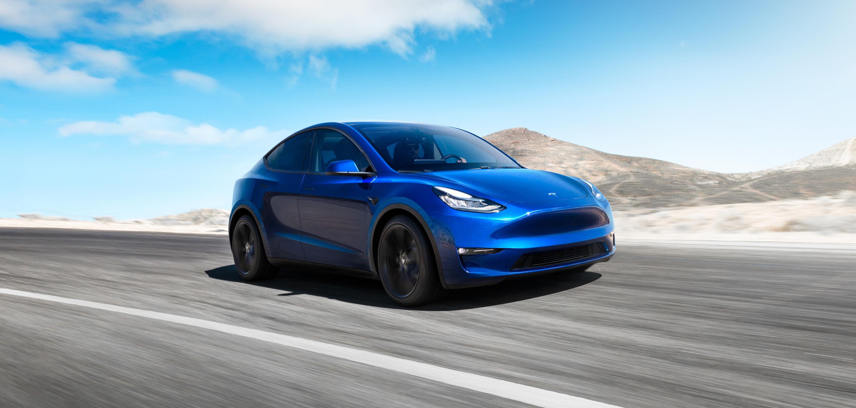 $10 Billion in 3 Months: Tesla Capitalizes on Soaring ...