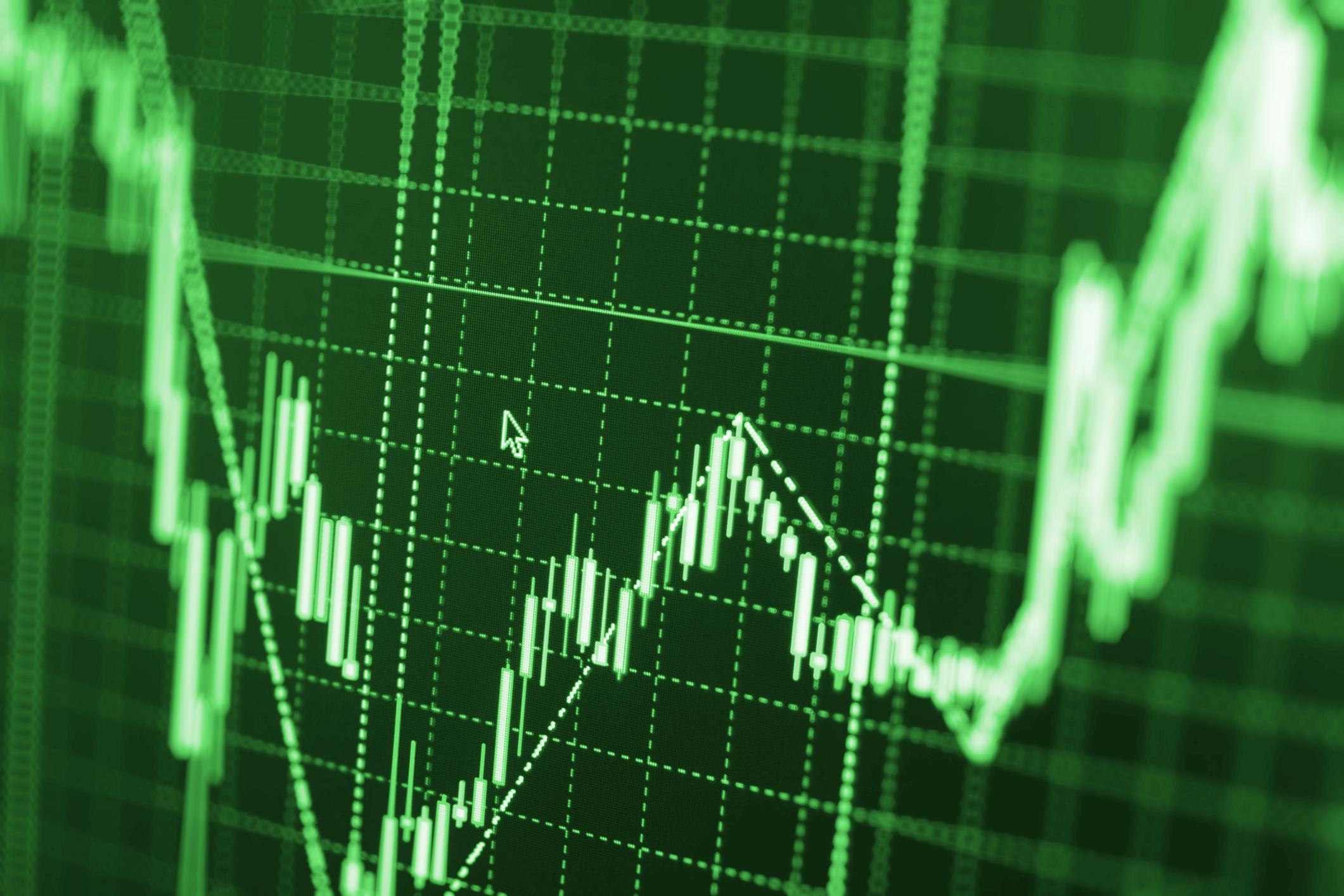 8x8 Eght Stock Price News The Motley Fool