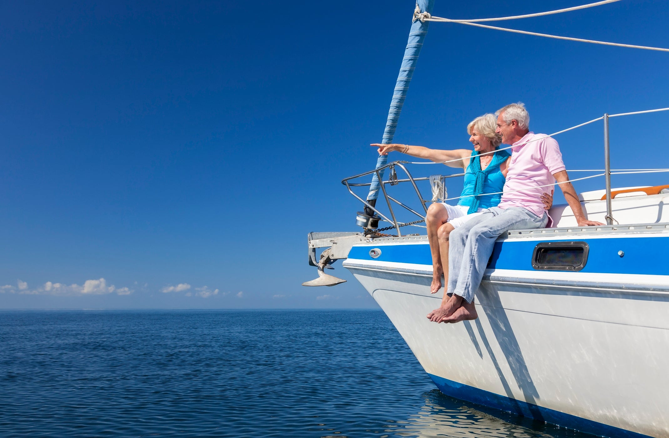 3 Moves to Ensure You're a Retirement Multi-Millionaire