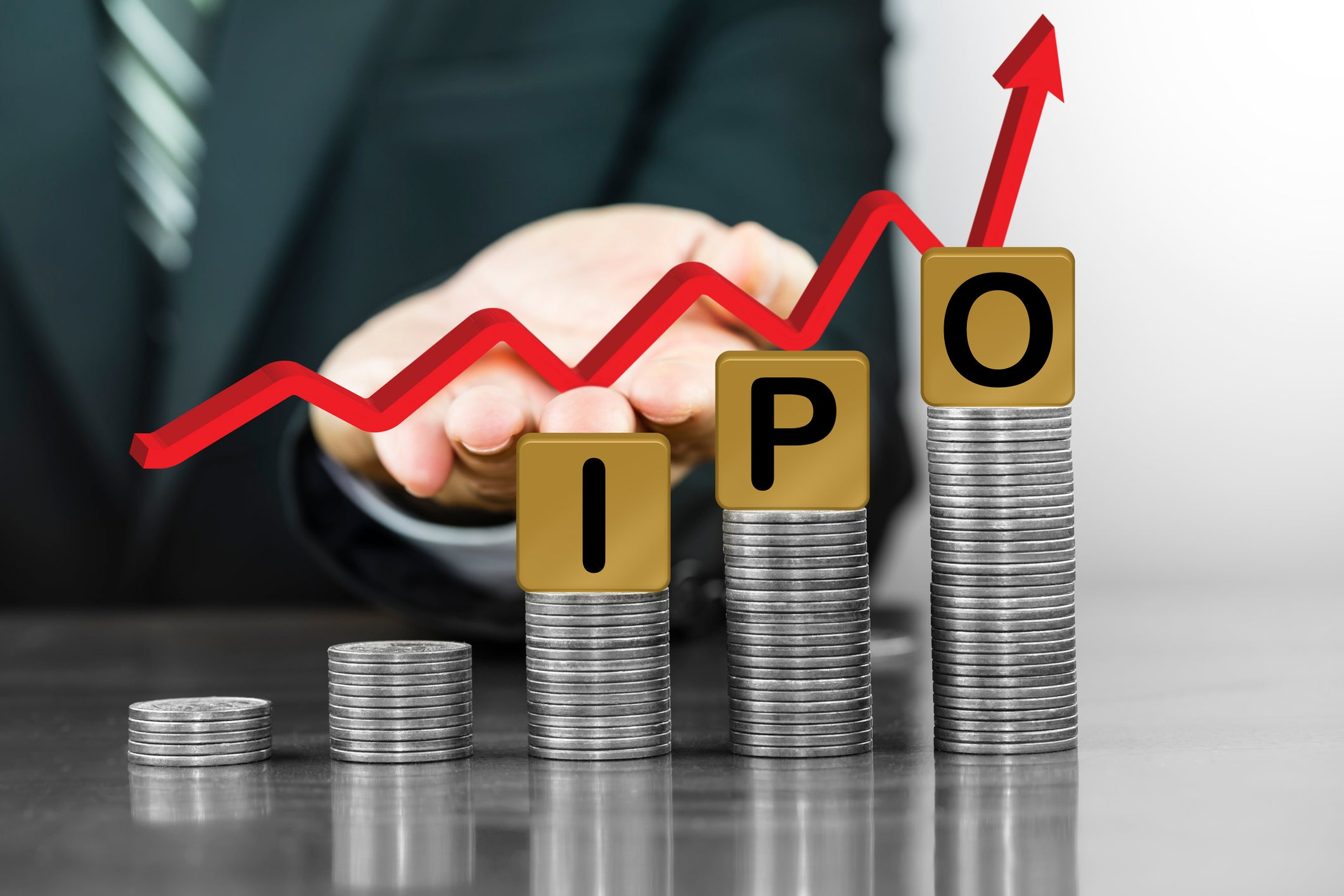 3 Hot IPO Stocks to Buy in January