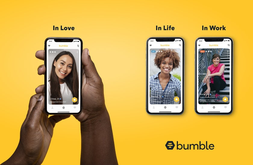 5 Reasons to Invest in Bumble's Upcoming IPO | The Motley Fool