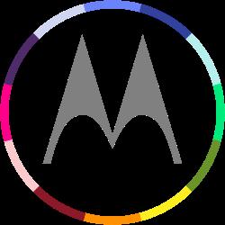 M Google Logo