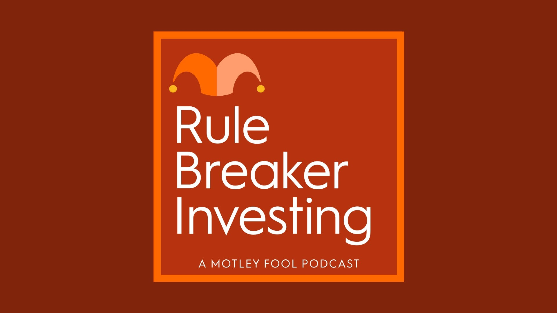 Rule Breaker Investing: 5 Stocks Rolled Up at Random