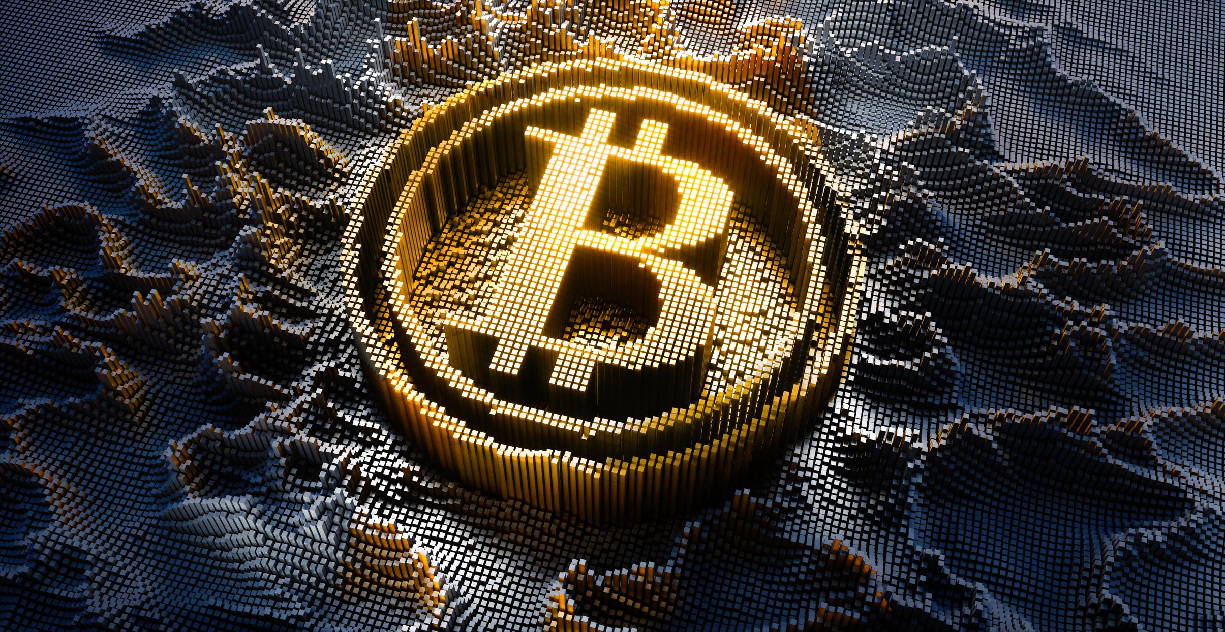 """Bitcoin"" ar ""Altcoins"": kas geriausia prekybininkams?"