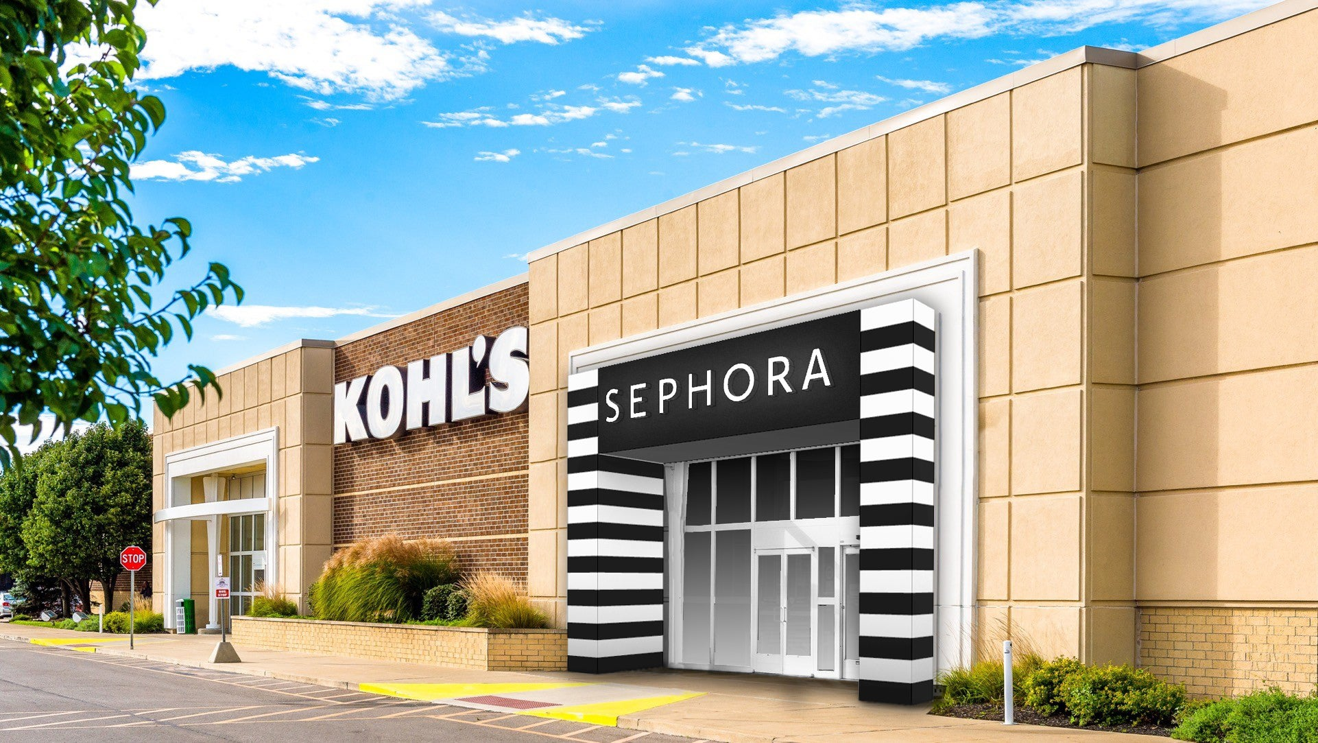 Do Options Traders Know Something About Kohl's (KSS) Stock We Don't? - March 17, - blogger.com