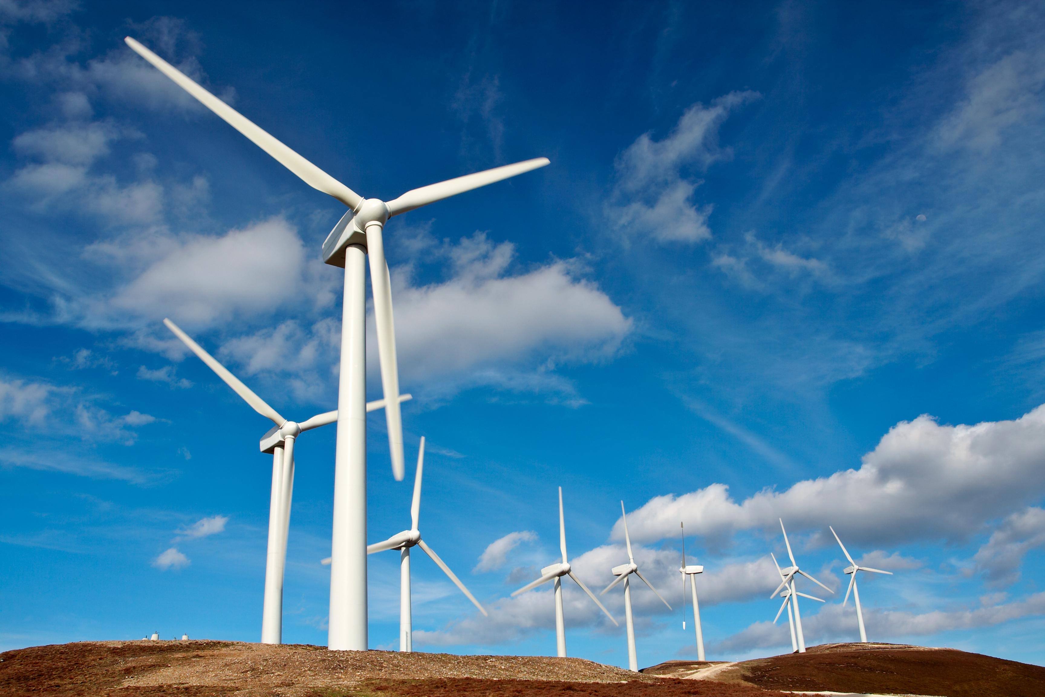 Amazon Unveils its Largest-Ever Renewable Energy Project - Motley Fool