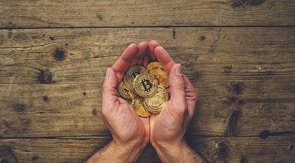 Crypto Yo - cover