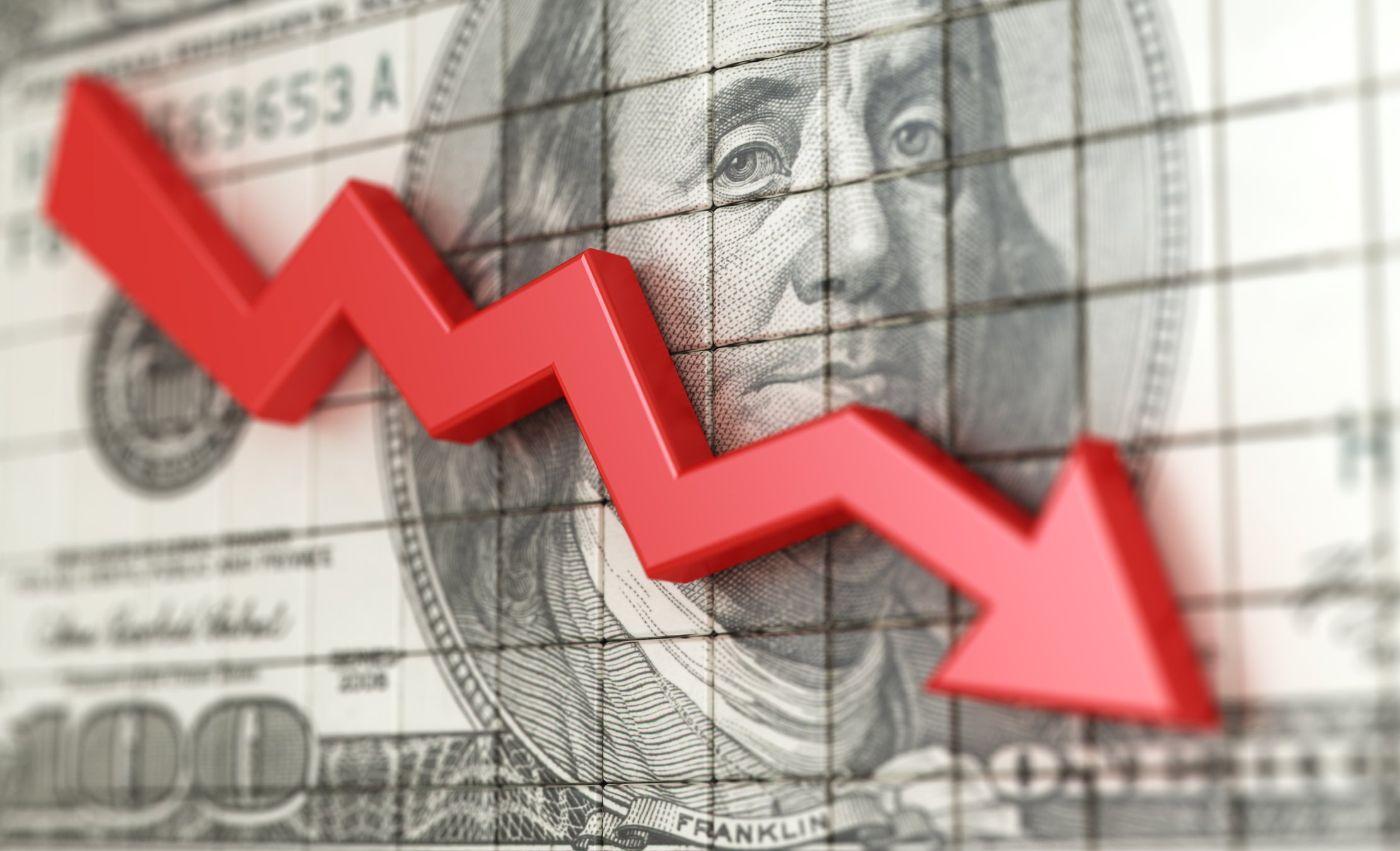 3 Growth Stocks You'll Want to Buy in the Next Market Crash
