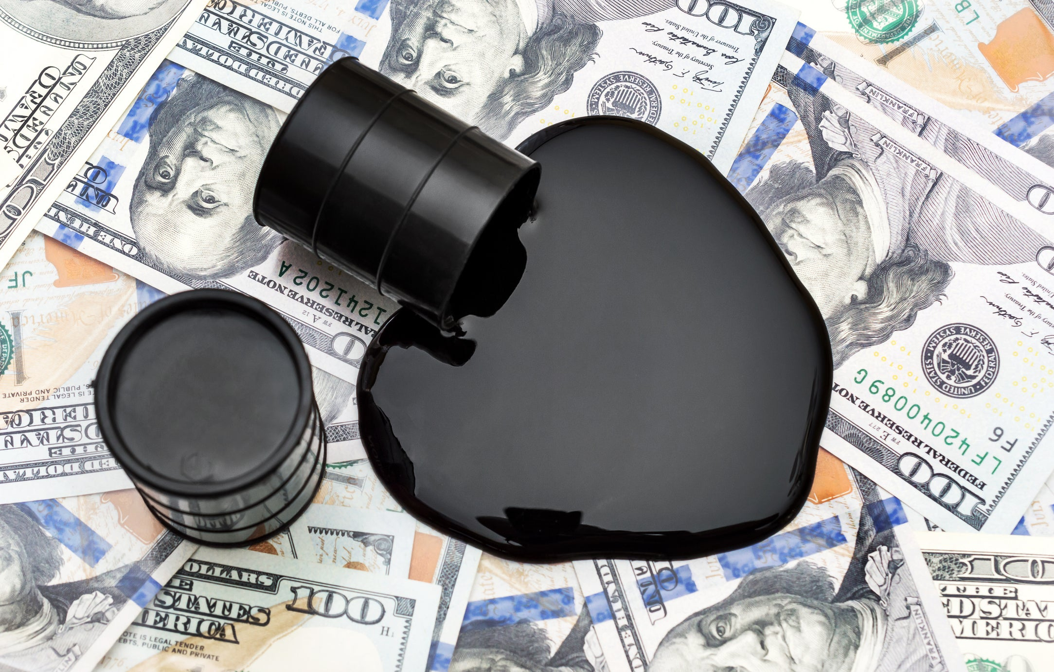 3 Dividend Stocks to Buy Even if the Energy Rally Fades