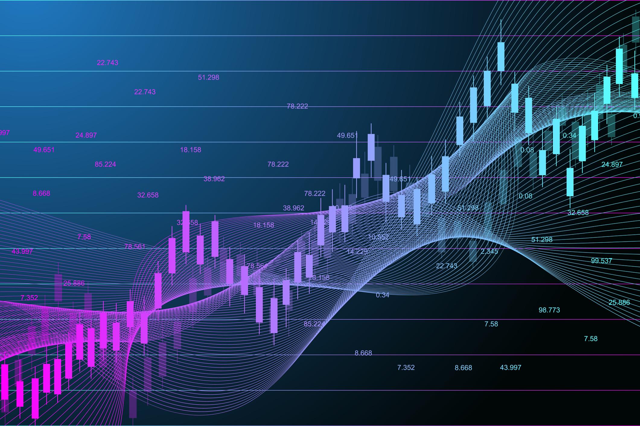 Why Digital Turbine Stock Jumped 44% Last Month