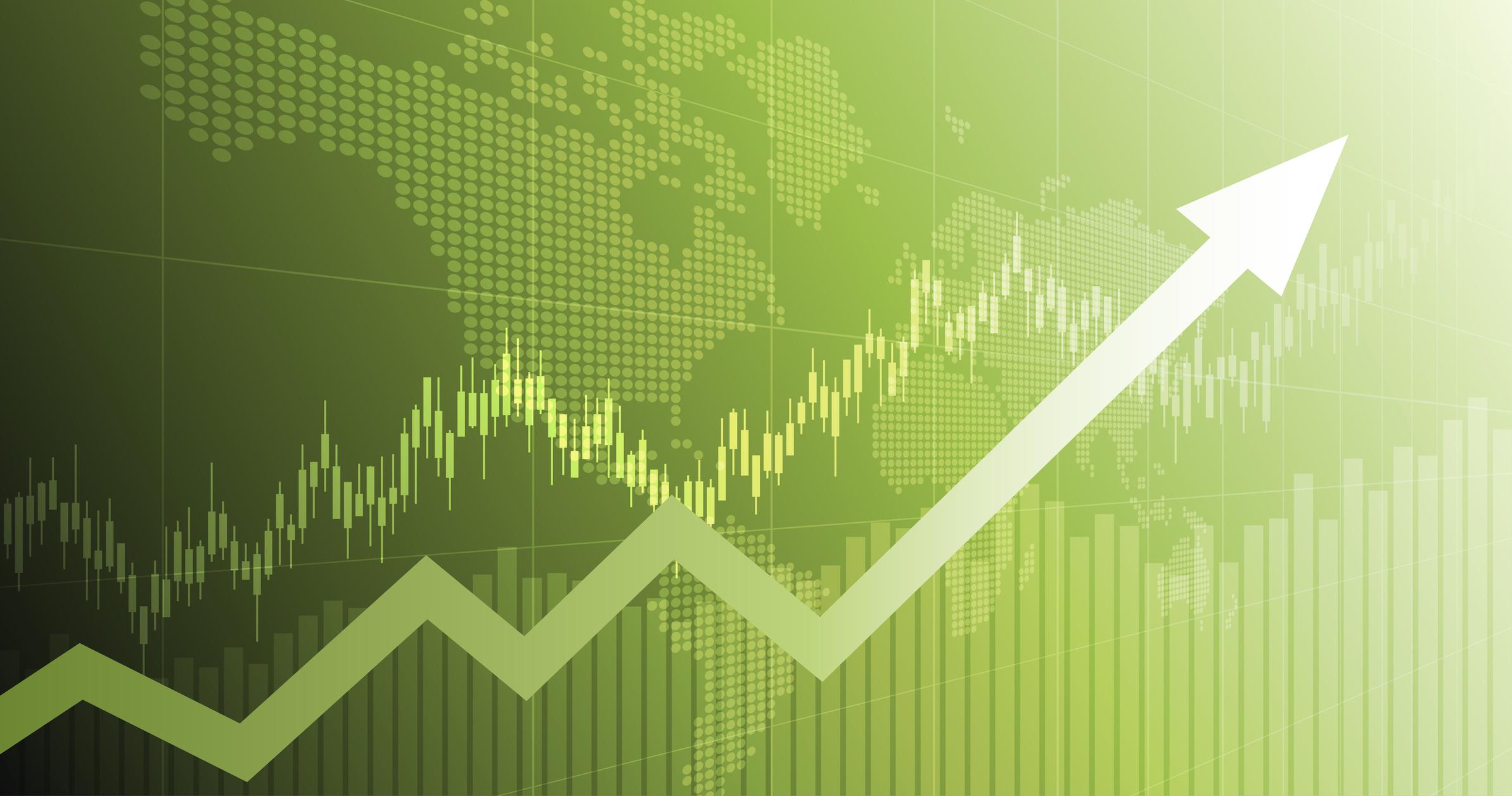 Chứng khoán Mỹ (25/10): Nasdaq tăng nhẹ theo báo cáo thu nhập của các công ty công nghệ