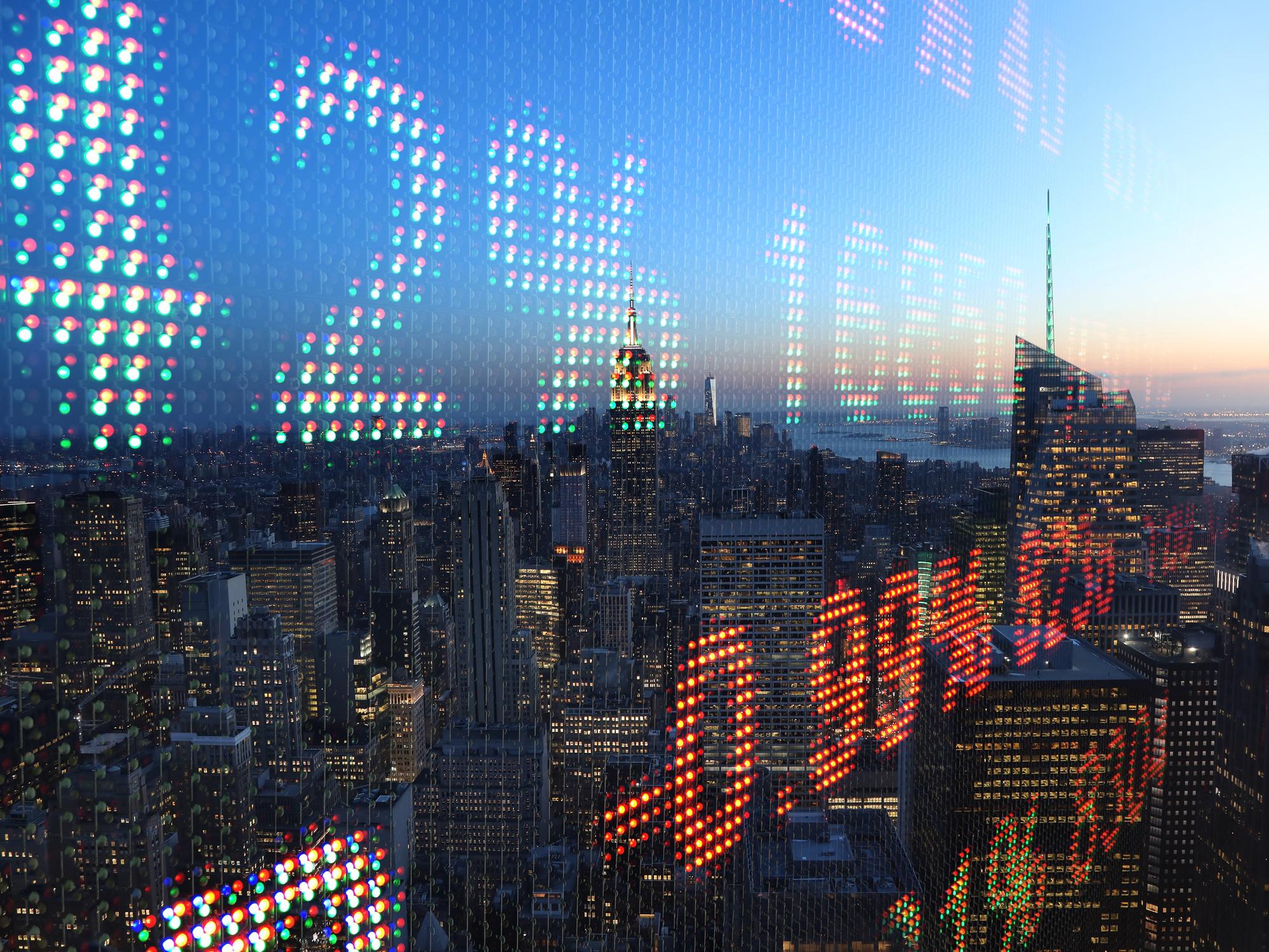 2 Top Stocks to Buy in April