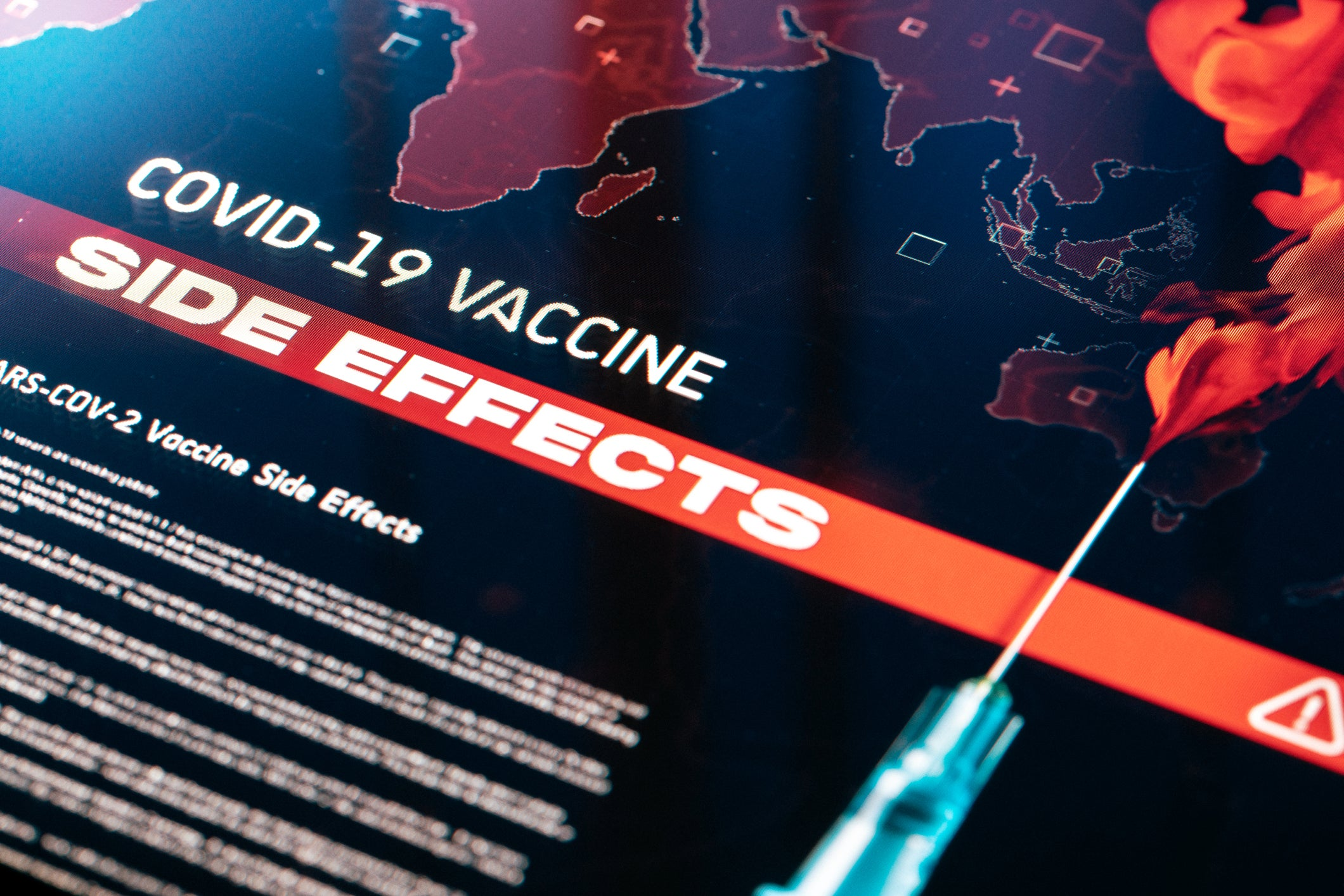 Johnson & Johnson's COVID Vaccine Paused: 5 Answers to Your Questions