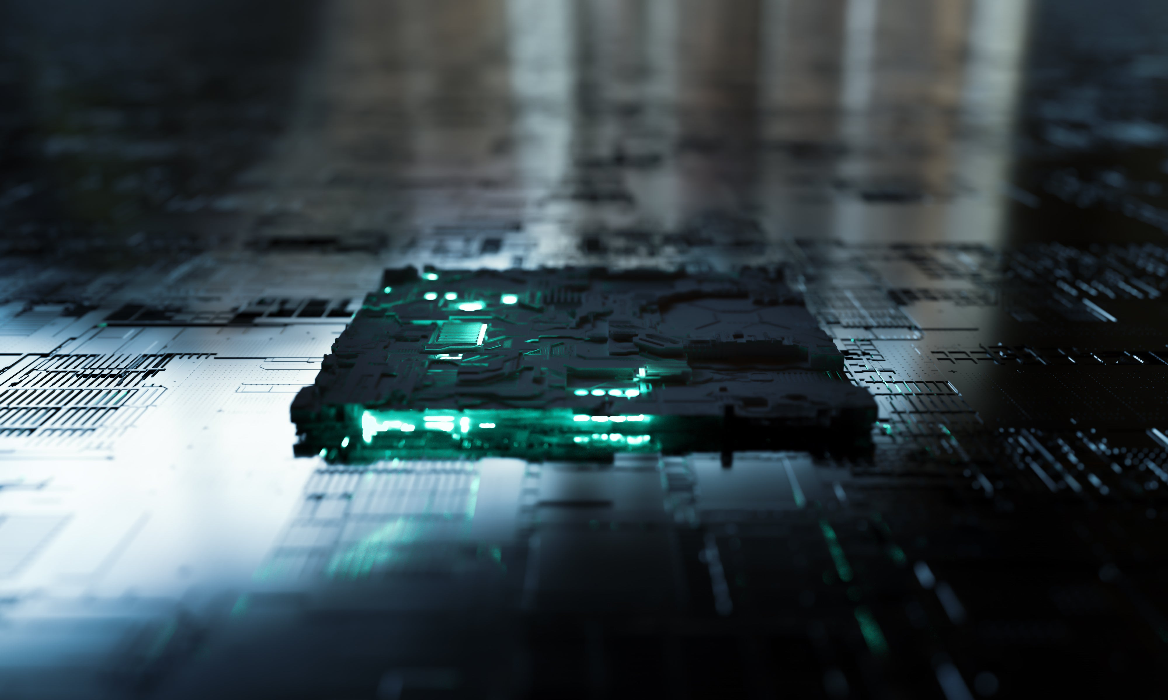 Better Semiconductor Stock: ASML vs. TSMC