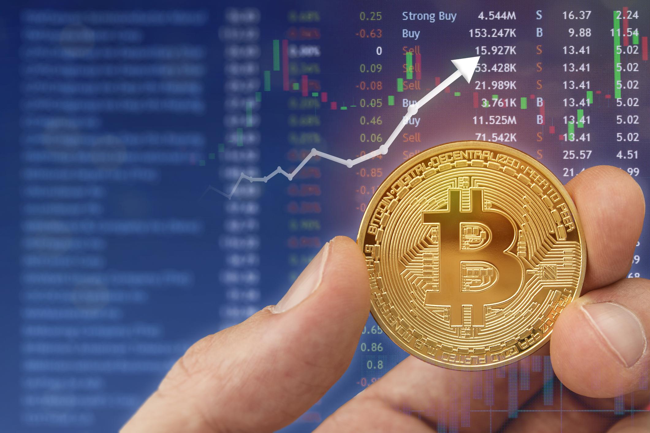 25 doleriai bitcoin