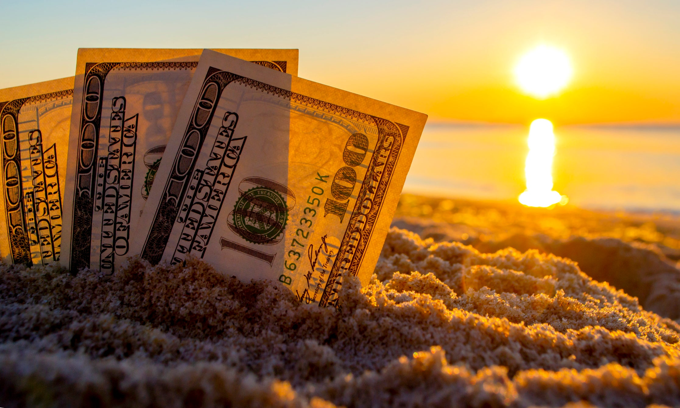 My 3 Highest-Conviction Stocks This Summer