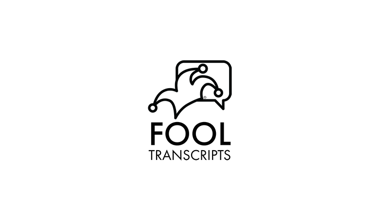 Brown-Forman Corp (BF.A) (BF.B) Q4 2021 Earnings Conference Call Transcript