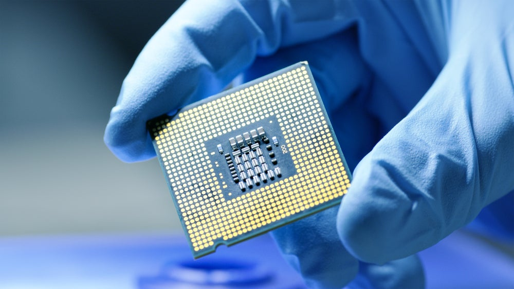This Semiconductor Stock Is Cheap and a Screaming Buy!