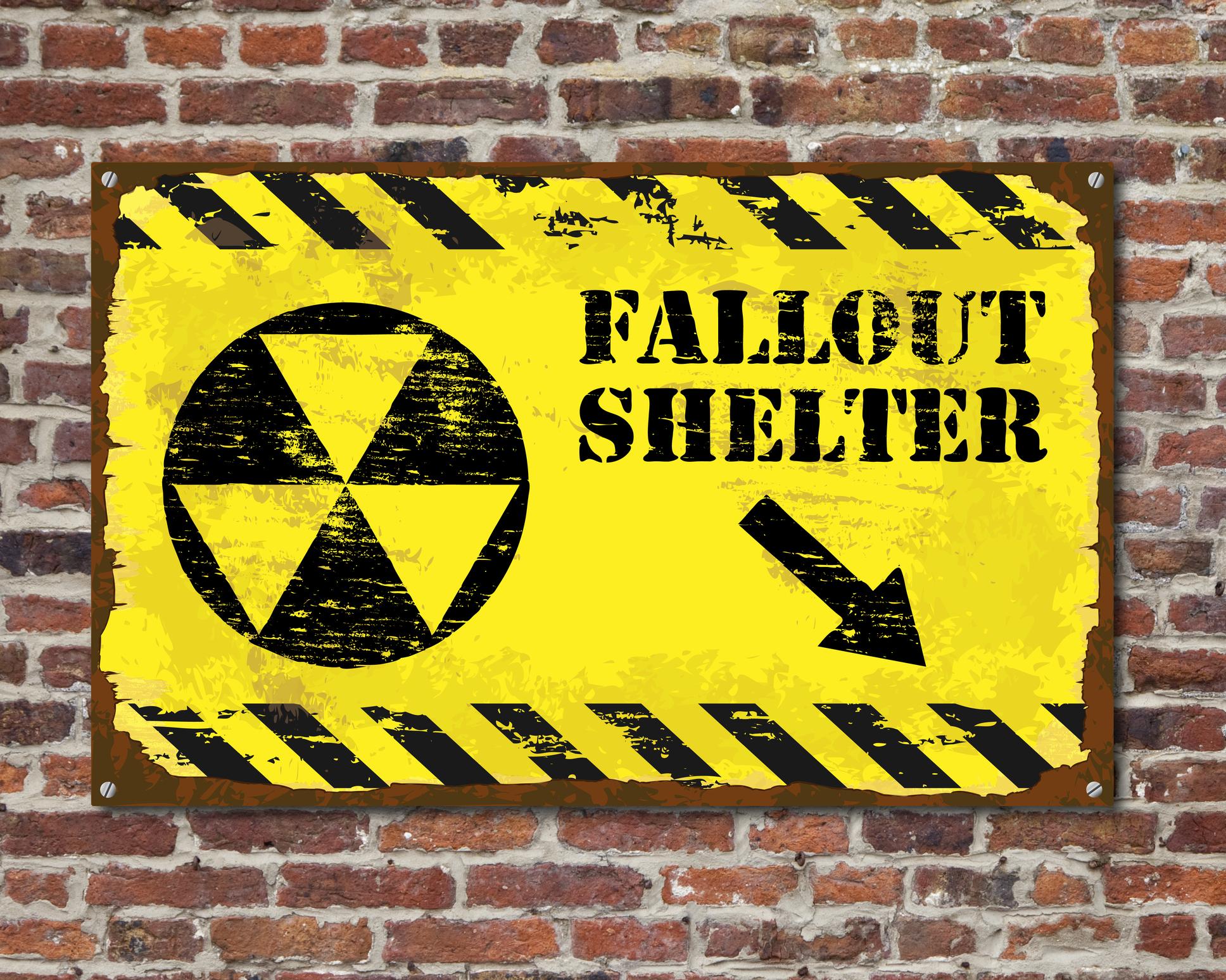 Why Uranium Energy, Cameco Corporation, and NexGen Energy Stocks All Crashed Today