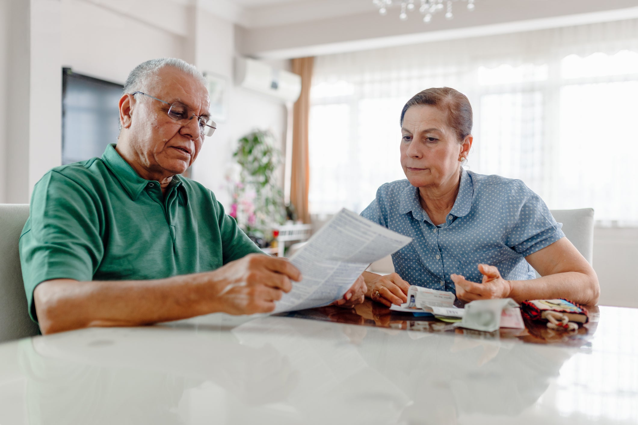 Expect These 3 Expenses to Rise in Retirement