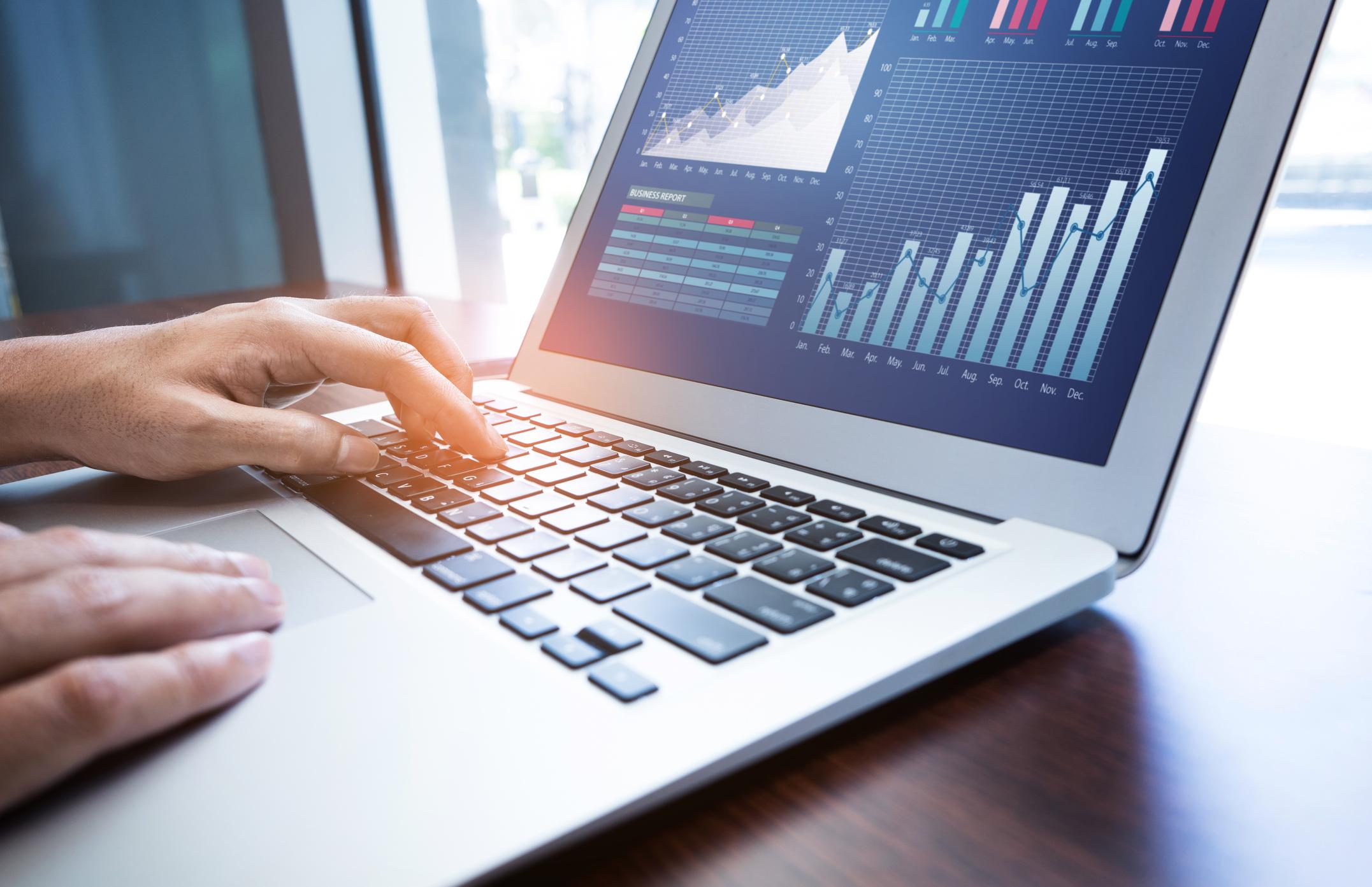 3 Major Catalysts for Roku Stock