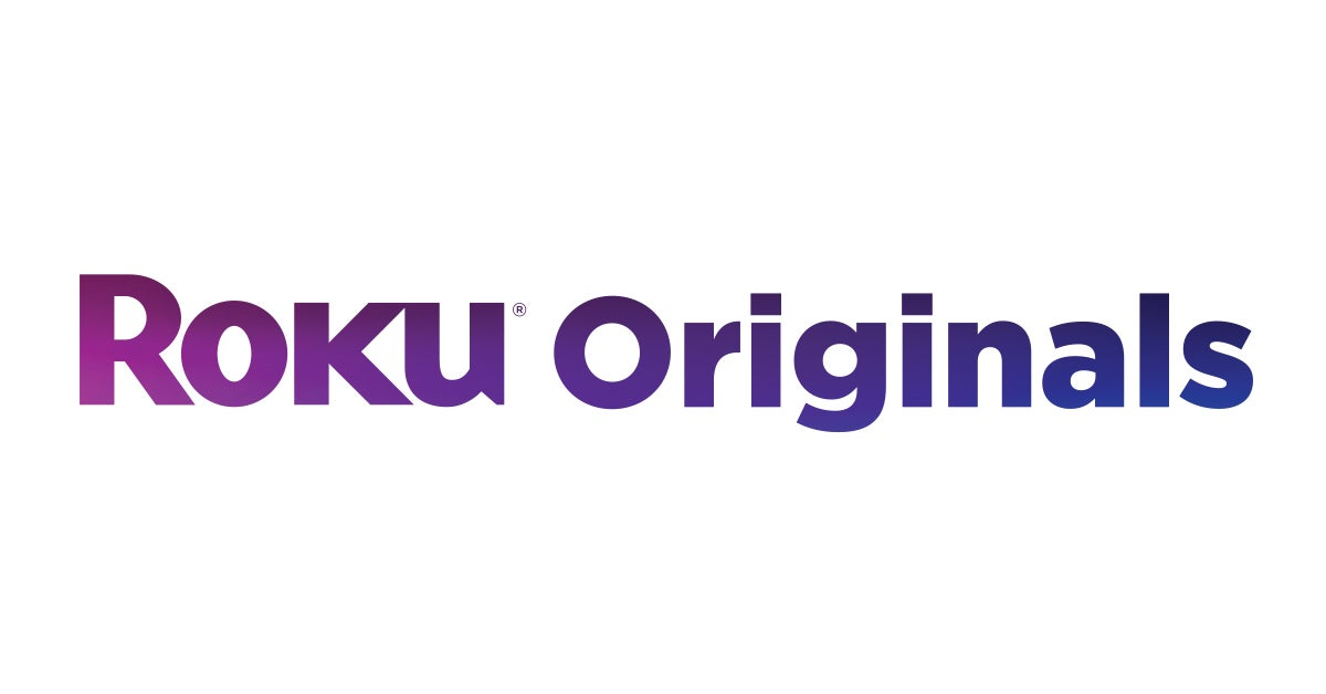 Roku Channel Is Seeing Staggering Momentum
